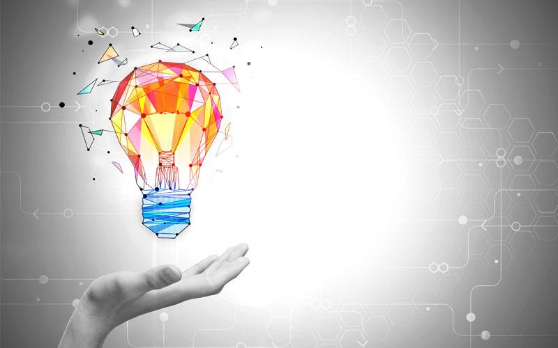 Caducidad de la Innovación