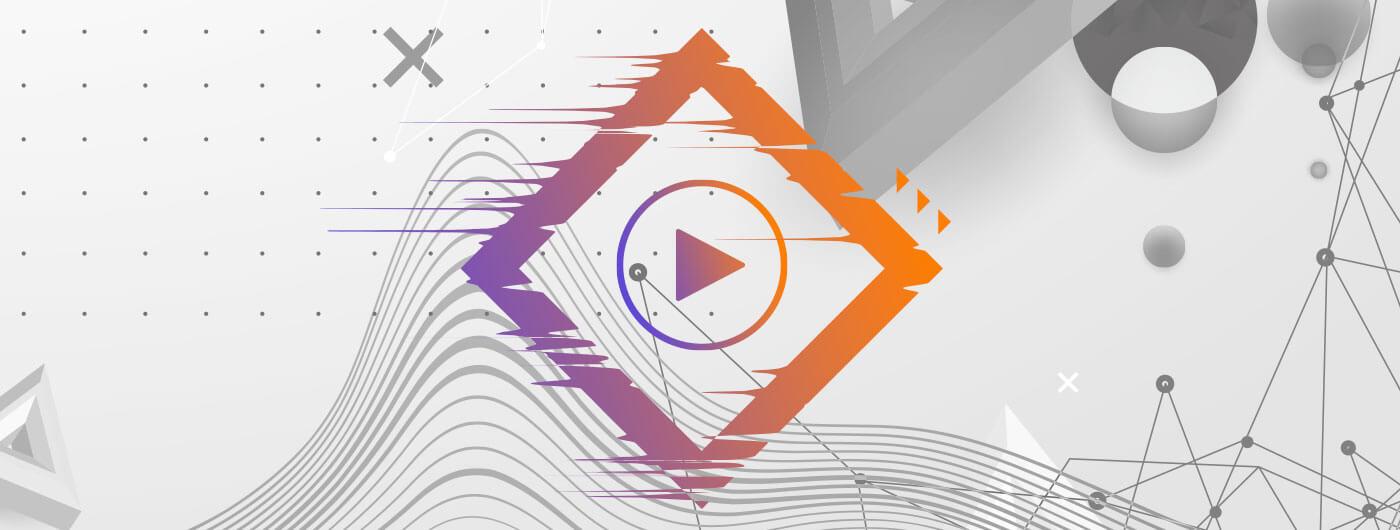 Motion Graphics incrementa el engangement y la rentabilidad