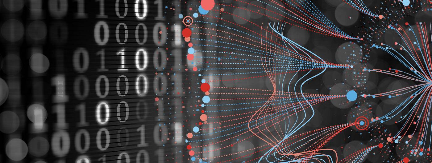 Convertir los datos en conocimiento y el conocimiento en rentabilidad